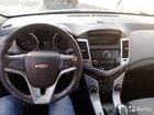 Chevrolet Cruze 1.8AT, 2009, 158000км