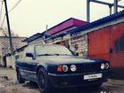BMW 5 серия 2.0AT, 1991, 327456км