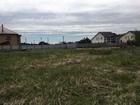 Новое фотографию Земельные участки Недвижимость, земельные участки ИСЖ 69109362 в Черноголовке