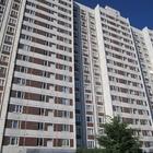 Продается 2-х комнатная квартира общая пл. 58 кв.м./ жилая п