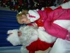 Увидеть изображение Разное Дед Мороз и Снегурочка на дом 37924660 в Черногорске