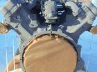 Уникальное фото  Двигатель ЯМЗ 236М2 с Гос резерва 54490508 в Иркутске