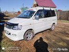 Toyota Town Ace 2.0AT, 2000, 330000км