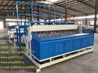 Смотреть фотографию  Хороший станок для изготовления кладочных сеток, КНР 74108812 в Чите