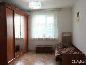 Дом полностью готов для проживания, Материал наружных стен дома - брус,  Есть скважина, септик ( не промерзает , установлен с соблюдением всех стандартов и норм) в Чите