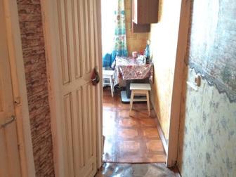 Внимание! Продается 2-х комнатная квартира в тихом и спокойном районе,  Развита вся инфраструктура (детские сады, школы, магазины, все в шаговой доступности) остановка в Чите