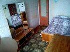Фотография в Недвижимость Продажа квартир Продам двухкомнатную квартиру на Титова 21, в Чудово 1750000
