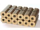 Фото в Прочее,  разное Разное Продам Топливные брикеты Pini key от 20 тонн, в Чусовом 5600