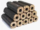 Смотреть изображение Разное Евродрова смесь хвойных и лиственных пород 45042736 в Дедовске