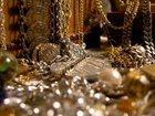 Фото в Одежда и обувь, аксессуары Ювелирные изделия и украшения Приемлемые цены и отличное качество золотых, в Димитровграде 0