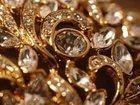 Уникальное изображение Ювелирные изделия и украшения Продам изделия из золота 34429349 в Димитровграде