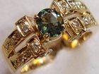 Увидеть foto Ювелирные изделия и украшения Продам изделия из золота 34840242 в Димитровграде