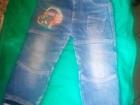 Свежее изображение  джинсы 37310250 в Димитровграде