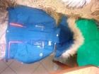 Изображение в Для детей Детская одежда Комбенизон для мальчика 2 - 3 года. зимн в Димитровграде 1200