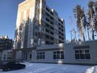 Фотография в Недвижимость Аренда нежилых помещений Сдам в аренду на длительный срок теплое и в Димитровграде 60000
