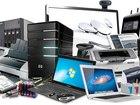 Скачать foto  КПД - Компьютерная помощь Димитровград☺👏😊 38531186 в Димитровграде