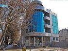 Свежее фотографию  Профессиональная переподготовка специалистов по охране труда 33788050 в Дивногорске