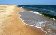 Желаете жить у моря? Предлагаю обмен-продажа