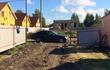 Продается новый дом в г. Дмитров, 2-й Ревякинский