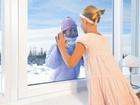 Увидеть фото Двери, окна, балконы Окна ПВХ, установка, Остекление балконов, лоджий, 32381259 в Дмитрове