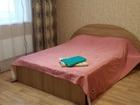 Фотография в   Сдаем квартиру в центре города Дмитров посуточно. в Дмитрове 1400