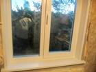 Изображение в Строительство и ремонт Двери, окна, балконы Установка откосов из сандвич-панелей на окна в Дмитрове 3000