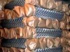 Фото в Прочее,  разное Разное Сетка Рабица  Продается сетка рабица от производителя. в Дмитрове 520