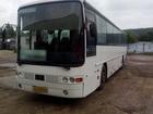Свежее фото Аренда и прокат авто Заказ-Аренда Автобусов и микроавтобусов 33795999 в Дмитрове