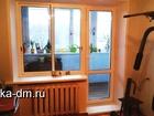 Новое foto Ремонт, отделка Установка откосов 33908596 в Дмитрове