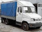 Новое фотографию Транспорт, грузоперевозки грузоперевозки дмитров дешево 34332635 в Дмитрове