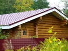 Свежее фото Строительство домов Строительные работы, Каркасные дома, Дома из бруса 34652129 в Дмитрове