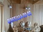 Фото в Электрика Электрика (услуги) Наш основной профиль - это электропроводка в Дмитрове 300