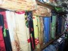 Смотреть изображение Разное Мебель и текстиль для общежитий, гостиниц или хостелов 38400036 в Рошали