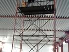 Скачать бесплатно фотографию Электрика (услуги) Выполним работы по электрике и сантехнике, 39239800 в Дмитрове