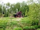 Новое foto  Земельный участок 8 соток в п, Рыбное снт Якоть 40175492 в Дмитрове