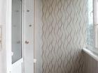 Номер 18384.  Продается 2-х комнатная квартира в г. Дмитров