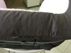 Уникальное фотографию Автокресла Автомобильное кресло Ремер (Romer Britax) 53081523 в Дмитрове