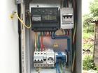 Новое фотографию Электрика (услуги) Подключим Ваш объект к электросети в любой точке Московского региона! 53419605 в Москве
