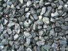 Уголь каменный: дпк, антрацит