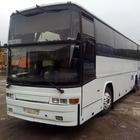 Заказ-Аренда Автобусов и микроавтобусов
