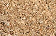 Песок строительный для строительных работ с доставкой