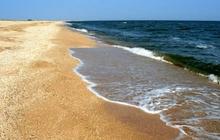 море на жильё