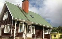 Продаю деревянный дом 160 кв, м