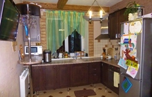 Продается 1-комнатная квартира в Дмитрове ул, Спасская д, 4,Собственник