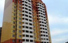 Продается 2-комнатная квартира в Дмитрове мкр.Махалина д.13