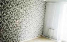 Продаю 2- комнатную квартиру в г. Дмитров, ул. 2- я Комсомол