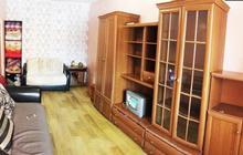 Продается 1-комнатная квартира в Дмитрове, ул.Спасская, д.3.