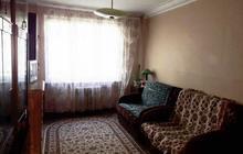 Продается 2-комнатная квартира в Дмитрове, мкр.ДЗФС, д.2. Кв
