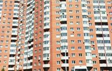 Продается 1- комнатная квартира в г. Дмитров, ул. Космонавто