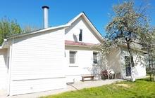 Номер объекта в базе: 34354. Продаётся жилой дом в городе Дм